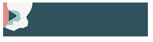 PLASMAFILMS.ORG Logo
